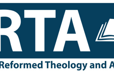 CRTA Launches New Ring of Reformed Sites