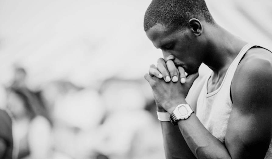 Robert Leighton on God's Glory as Our Highest-end in Prayer
