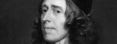 For God So Loved the World by John Owen (1616-1683)